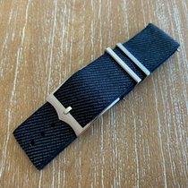 Tudor Parts/Accessories new Blue Black Bay Chrono