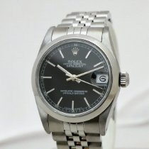 Rolex Lady-Datejust 68240 1991 pre-owned