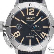 U-Boat Classico 9007 nuevo