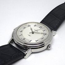 Kelek Steel 38mm Automatic DK94-03A pre-owned