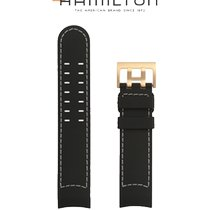 Hamilton Khaki X-Wind H600.776.125 nouveau