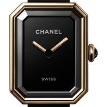 Chanel Première H6125 2020 nouveau