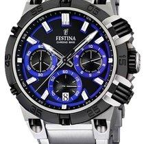 Festina F16775/D