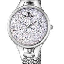 Festina F20331/1 nou