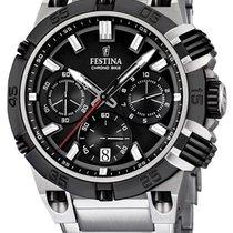 Festina F16775/H new