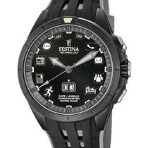 Festina 47mm FS3001/1 nov