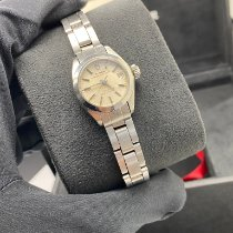 Tudor Prince Oysterdate 92300 pre-owned