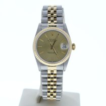 Rolex Lady-Datejust 68273 2010 usados