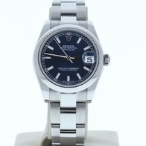 Rolex Lady-Datejust 178240 2010 usados