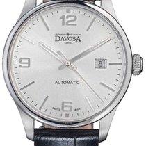 Davosa Gentleman 161.566.14 2019 nov
