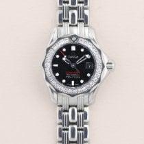 Omega Seamaster Diver 300 M 21215286151001 2014 occasion