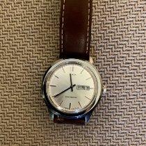 Timex 37mm Quarzo TW2T56900 usato Italia, Milano