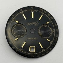 Eberhard & Co. Parts/Accessories pre-owned