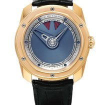 De Bethune DB22RS3 occasion