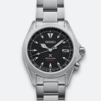 Seiko Prospex SPB117J1 2020 new