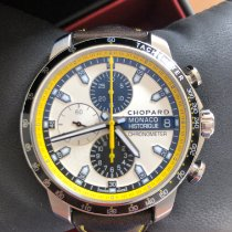 Chopard Grand Prix de Monaco Historique 168570-3001 2016 gebraucht