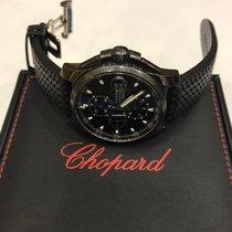 Chopard Mille Miglia 168459-3022 2013 gebraucht
