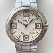 Tissot T31.1.489.32 rabljen