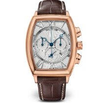 Breguet 5400BR/12/9V6 Rose gold 2021 Héritage 42mm new