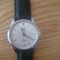 Wempe Zegarek damski 33mm Kwarcowy nowość Zegarek z oryginalnym pudełkiem 2014