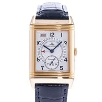 Jaeger-LeCoultre Reverso (submodel) Q273242A occasion
