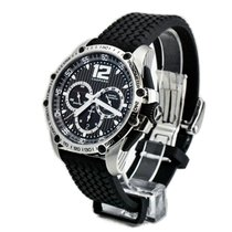 Chopard Superfast 168523-3001 pre-owned