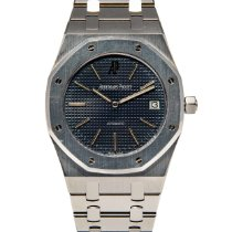 Audemars Piguet Royal Oak Jumbo Сталь