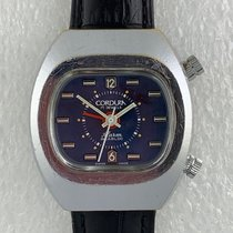 Cordura  Alarm Vintage 1972 二手