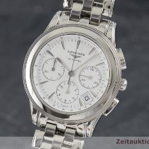 Longines Flagship L4.718.4 2000 occasion
