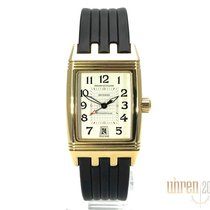 Jaeger-LeCoultre 2901620 / 2901.60 2004 pre-owned