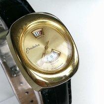 Swatch 27mm Cuerda manual 10217-1957 usados