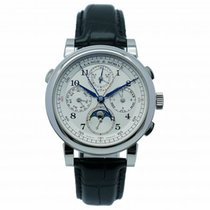 A. Lange & Söhne 1815 421.025 2016 pre-owned