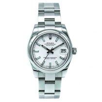 Rolex Lady-Datejust 178240 2009 gebraucht