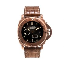 Panerai Special Editions PAM00507 2014 pre-owned