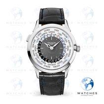 Patek Philippe World Time 5230G-001 2019 new