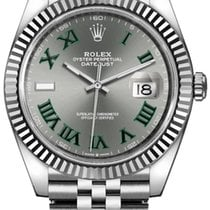 Rolex Datejust 126334 nov