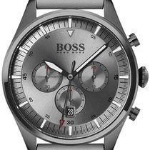 Hugo Boss Zeljezo 44mm Kvarc 1513710 nov