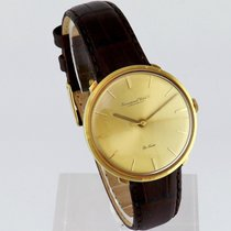 IWC 1957 pre-owned