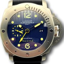 Panerai Special Editions PAM00719 2017