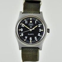 6BB (RAF issue) /6645-99. 1983 rabljen