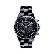 Chanel J12 H0940 2020 new