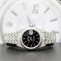 Rolex Lady-Datejust 79174 2001 gebraucht