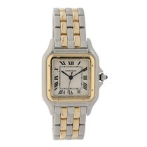 Cartier 21 Must de Cartier 27mm United Kingdom, Sutton