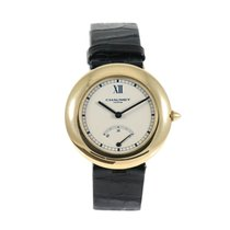 Chaumet pre-owned