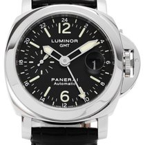 Panerai Special Editions PAM00237 2006 occasion