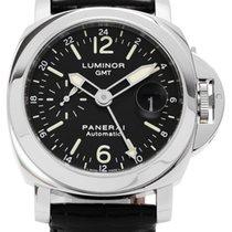Panerai Special Editions PAM00237 2006 usados