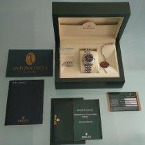 Rolex Lady-Datejust 178274 2011 usados