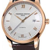 Frederique Constant Classics Index FC-303MV5B4 new