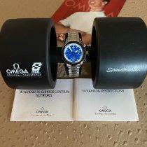 Omega Speedmaster Racing 3510.80.00 1996 neu