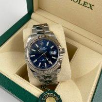 Rolex Datejust II 116334 2010 rabljen